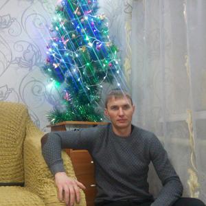 Анатолий, 35 лет, Искитим