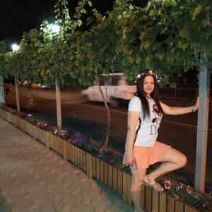 Юлия, 39 лет, Долгопрудный