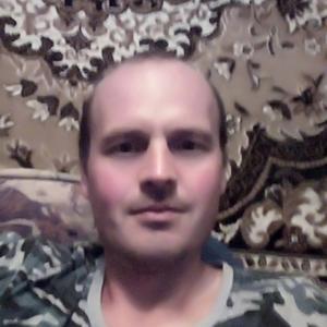 Владимир, 34 года, Верхнеуральск