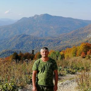 Артур, 33 года, Нефтегорск