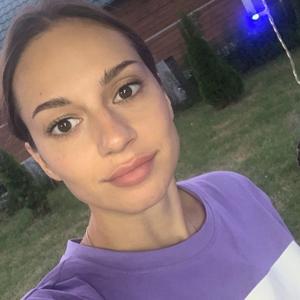Надежда, 26 лет, Смоленск
