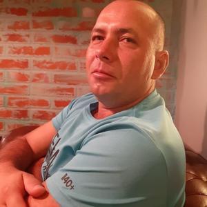 Рома, 39 лет, Астрахань