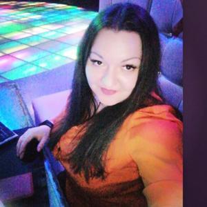 Анастасия, 32 года, Красноярск