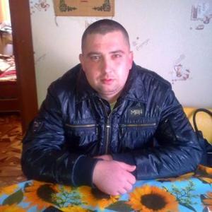 Максим Сайганов, 38 лет, Рассказово
