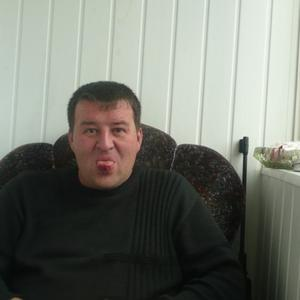 Вадим, 43 года, Шарья