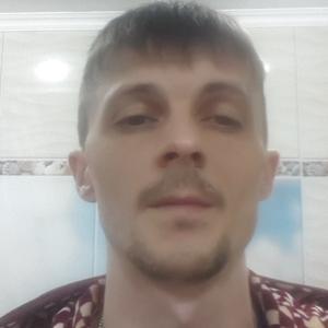 Артем, 39 лет, Нижнекамск