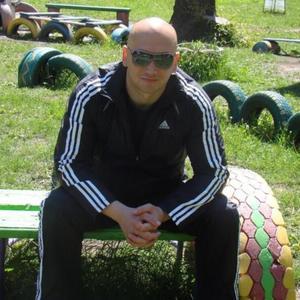 Алексей, 32 года, Тула