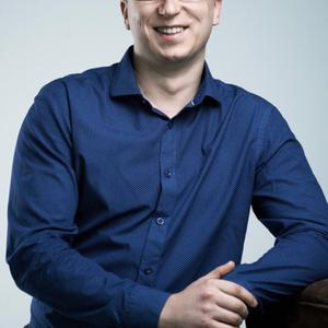 Николай, 32 года, Саров