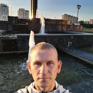 Юрий, 30 лет, Саранск
