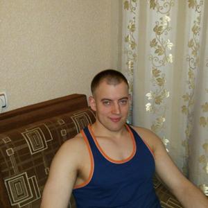 Георги, 30 лет, Тюмень