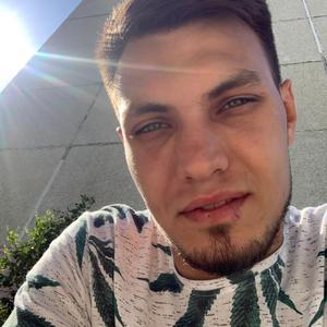 Тима, 22 года, Сургут