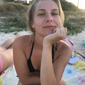 Лилия, 30 лет, Тверь
