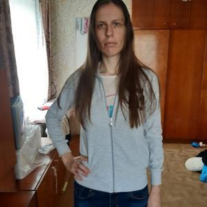 Евгения, 33 года, Воронеж