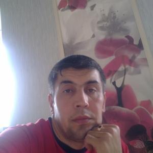 Равшан Нурматов, 42 года, Тюмень