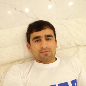 Гайрат, 32 года, Кингисепп