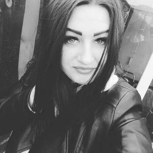 Виктория, 27 лет, Смоленск