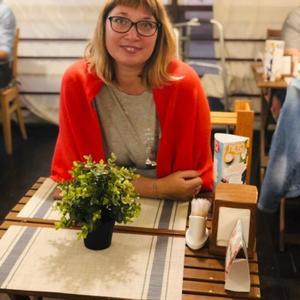 Марина, 43 года, Сургут