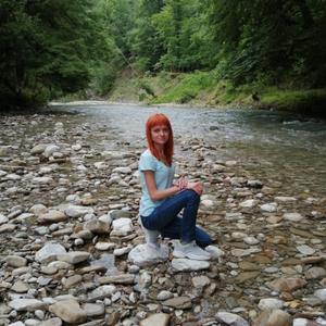 Наталья, 35 лет, Сочи