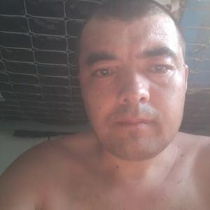 Тоха, 38 лет, Ноябрьск