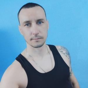 Евгений, 35 лет, Смоленск