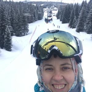 Юлия, 42 года, Мурманск