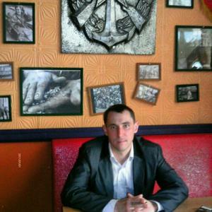 Иван, 35 лет, Камышин