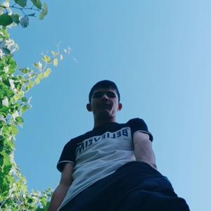 Рустам, 26 лет, Зеленоград