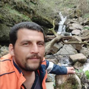 Эльдар, 38 лет, Сочи
