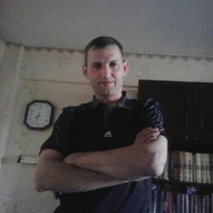 Евгений, 42 года, Саянск