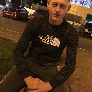 Саша, 24 года, Корсаков