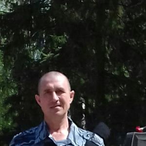 Мища, 53 года, Атемар