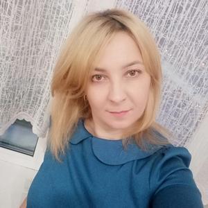 Яна, 35 лет, Норильск