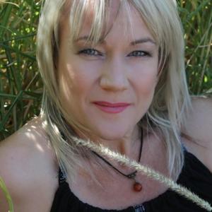 Юлия, 45 лет, Донецк