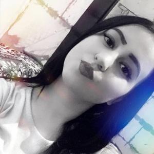 Дина, 24 года, Самара