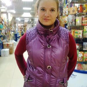 Люба, 35 лет, Усолье-Сибирское