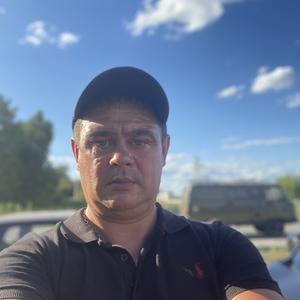 Volvo, 44 года, Бердск