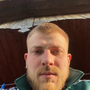 Майклджексон, 29 лет, Звенигород