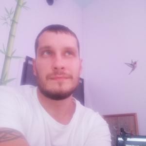 Саша, 33 года, Омск