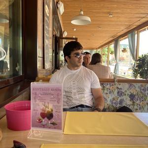 Адам, 29 лет, Астрахань