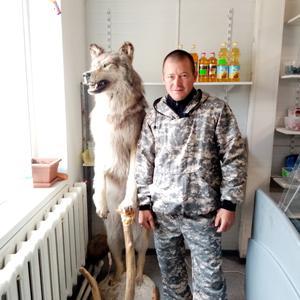 Руслан, 31 год, Усолье-Сибирское