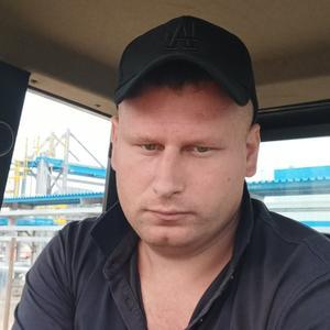 Юрий, 26 лет, Хабаровск