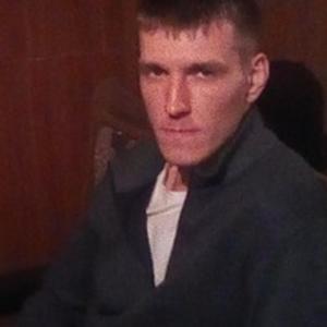 Андрей Русских, 34 года, Димитровград