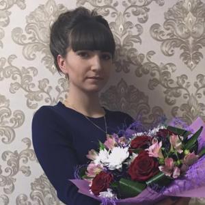 Ольга, 22 года, Железногорск