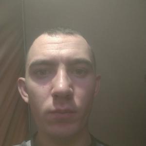 Андрей, 25 лет, Лиски