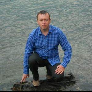 Александр, 41 год, Канск
