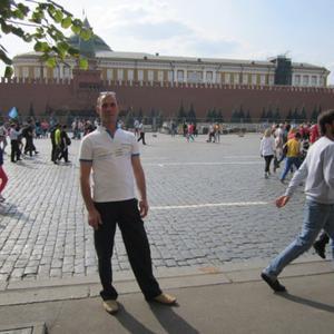 Nicolai, 54 года, Жуковский