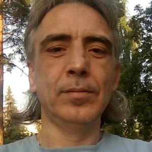Евгений, 43 года, Выкса
