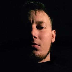 Сергей, 30 лет, Новокузнецк