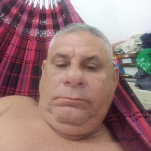 Ivan, 53 года, Москва