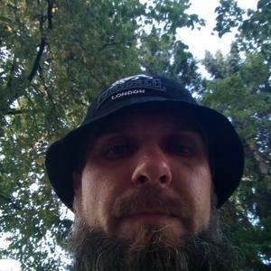 Den, 40 лет, Зеленоградск